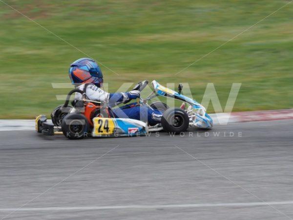 P9221382.jpg – KNW | KartingNewsWorldwide.com | Your latest racing news