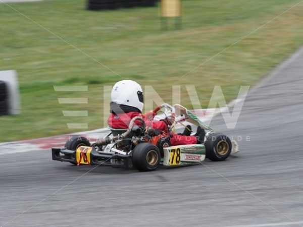 P9221383.jpg – KNW | KartingNewsWorldwide.com | Your latest racing news