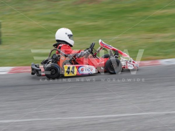 P9221384.jpg – KNW | KartingNewsWorldwide.com | Your latest racing news