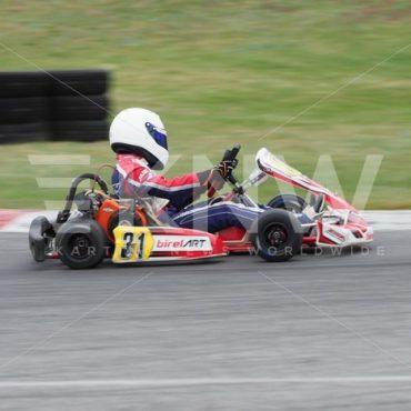 P9221385.jpg - KNW | KartingNewsWorldwide.com | Your latest racing news