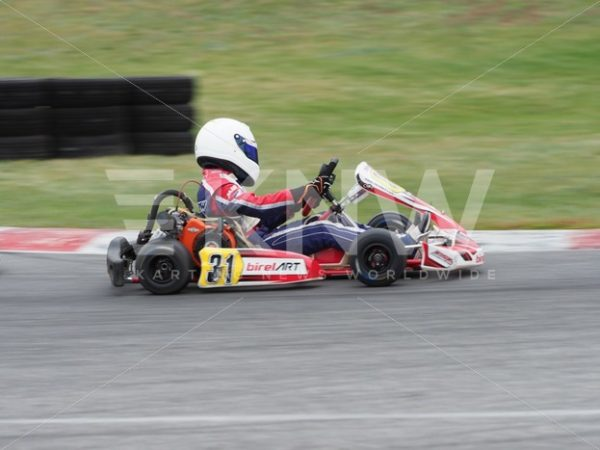 P9221385.jpg – KNW | KartingNewsWorldwide.com | Your latest racing news