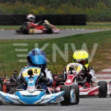 P9221386.jpg - KNW | KartingNewsWorldwide.com | Your latest racing news