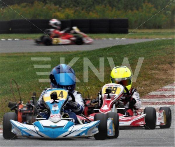 P9221386.jpg – KNW | KartingNewsWorldwide.com | Your latest racing news