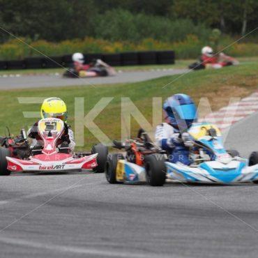 P9221387.jpg - KNW | KartingNewsWorldwide.com | Your latest racing news