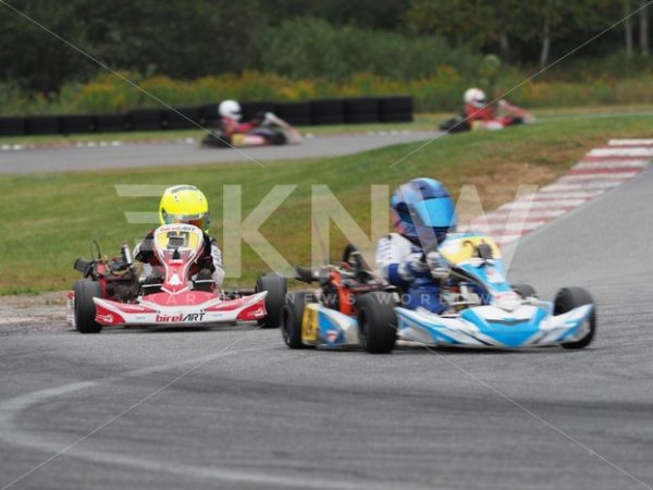 P9221387.jpg – KNW | KartingNewsWorldwide.com | Your latest racing news