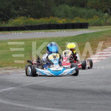 P9221388.jpg - KNW | KartingNewsWorldwide.com | Your latest racing news