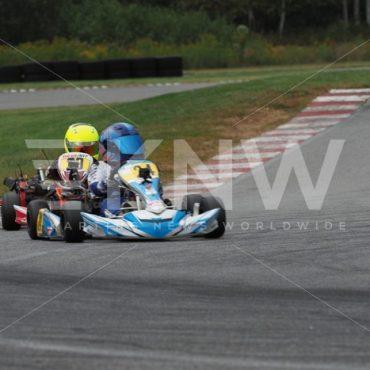 P9221389.jpg - KNW | KartingNewsWorldwide.com | Your latest racing news