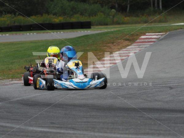 P9221389.jpg – KNW | KartingNewsWorldwide.com | Your latest racing news