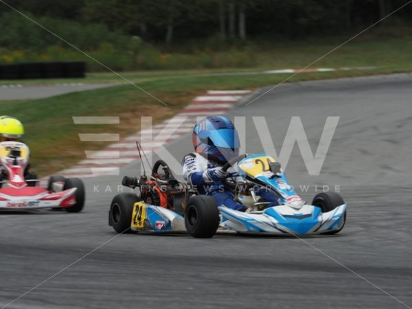 P9221390.jpg – KNW | KartingNewsWorldwide.com | Your latest racing news