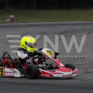P9221391.jpg - KNW | KartingNewsWorldwide.com | Your latest racing news