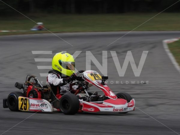 P9221391.jpg – KNW | KartingNewsWorldwide.com | Your latest racing news