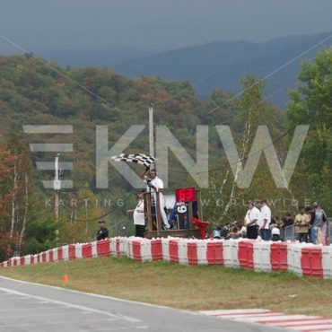 P9221394.jpg - KNW | KartingNewsWorldwide.com | Your latest racing news