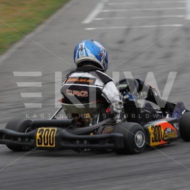 P9221398.jpg - KNW | KartingNewsWorldwide.com | Your latest racing news