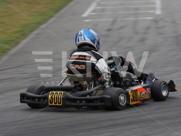 P9221398.jpg – KNW | KartingNewsWorldwide.com | Your latest racing news