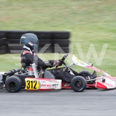 P9221399.jpg - KNW | KartingNewsWorldwide.com | Your latest racing news