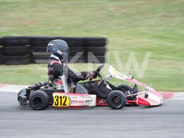 P9221399.jpg – KNW | KartingNewsWorldwide.com | Your latest racing news