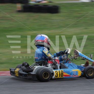 P9221400.jpg - KNW | KartingNewsWorldwide.com | Your latest racing news