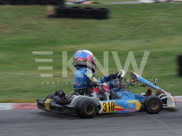 P9221400.jpg – KNW   KartingNewsWorldwide.com   Your latest racing news