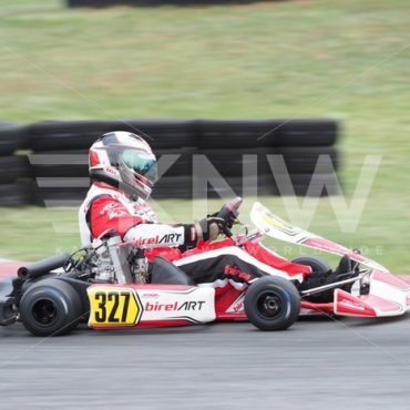 P9221403.jpg - KNW | KartingNewsWorldwide.com | Your latest racing news