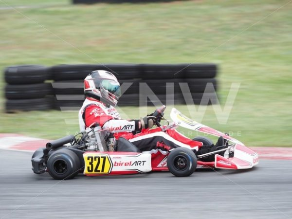 P9221403.jpg – KNW   KartingNewsWorldwide.com   Your latest racing news