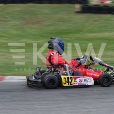 P9221406.jpg - KNW | KartingNewsWorldwide.com | Your latest racing news