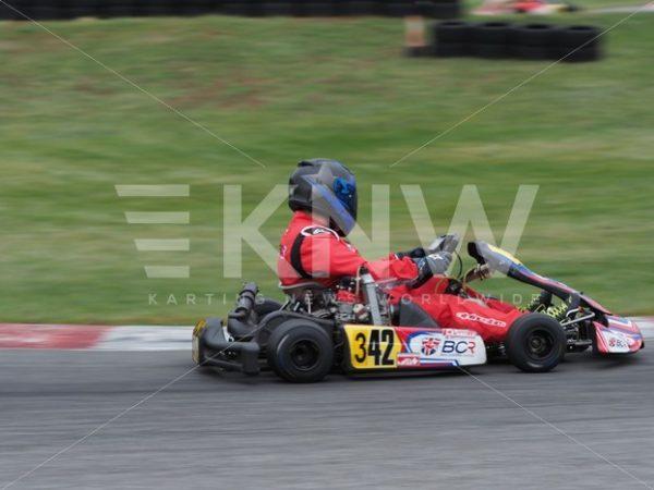 P9221406.jpg – KNW | KartingNewsWorldwide.com | Your latest racing news