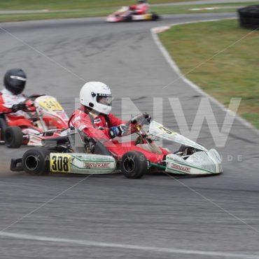 P9221408.jpg - KNW | KartingNewsWorldwide.com | Your latest racing news