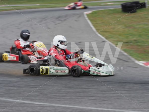 P9221408.jpg – KNW | KartingNewsWorldwide.com | Your latest racing news