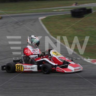 P9221409.jpg - KNW | KartingNewsWorldwide.com | Your latest racing news