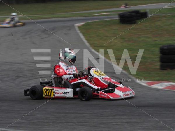P9221409.jpg – KNW | KartingNewsWorldwide.com | Your latest racing news