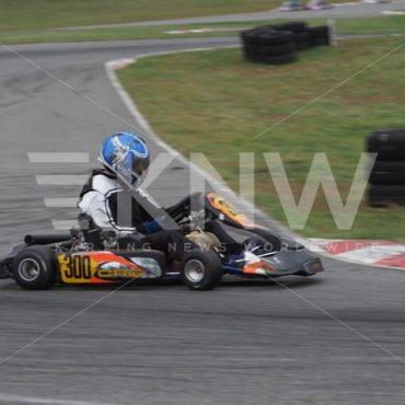 P9221410.jpg - KNW | KartingNewsWorldwide.com | Your latest racing news