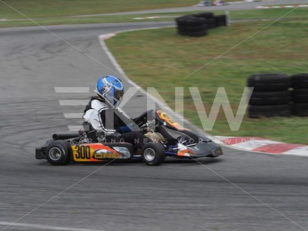P9221410.jpg – KNW | KartingNewsWorldwide.com | Your latest racing news