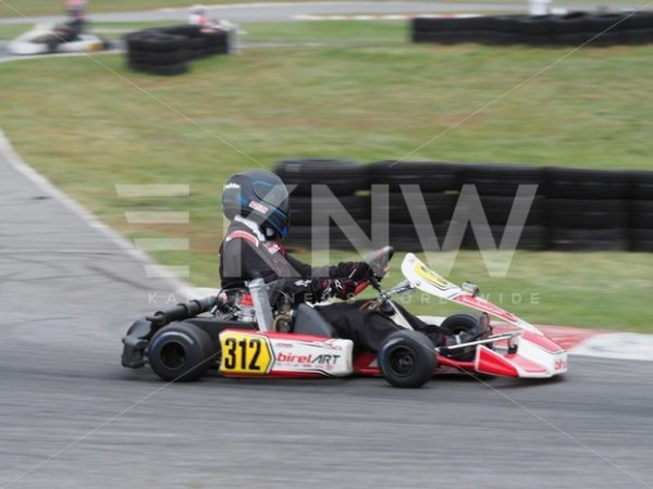 P9221411.jpg – KNW | KartingNewsWorldwide.com | Your latest racing news