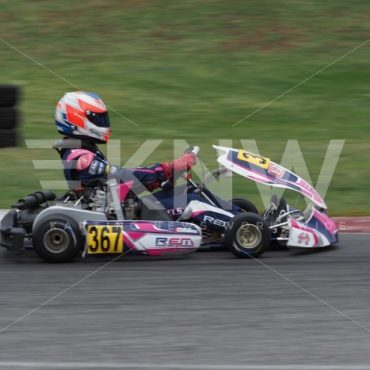 P9221412.jpg - KNW | KartingNewsWorldwide.com | Your latest racing news
