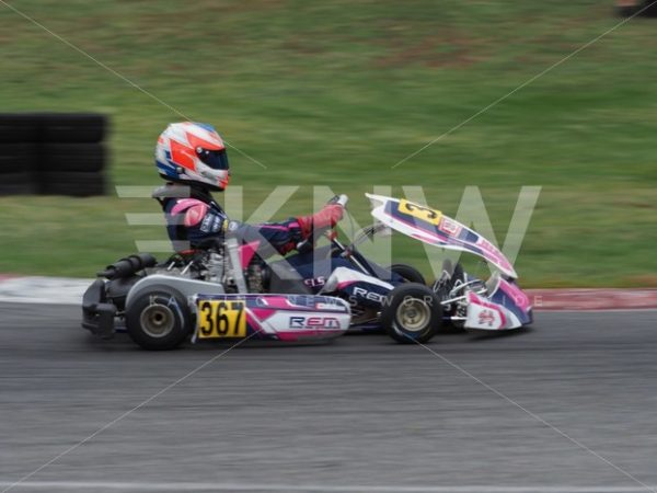 P9221412.jpg – KNW | KartingNewsWorldwide.com | Your latest racing news