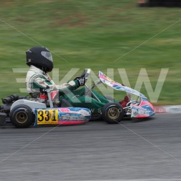 P9221413.jpg - KNW | KartingNewsWorldwide.com | Your latest racing news
