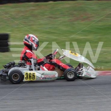 P9221414.jpg - KNW | KartingNewsWorldwide.com | Your latest racing news