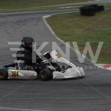 P9221415.jpg - KNW | KartingNewsWorldwide.com | Your latest racing news