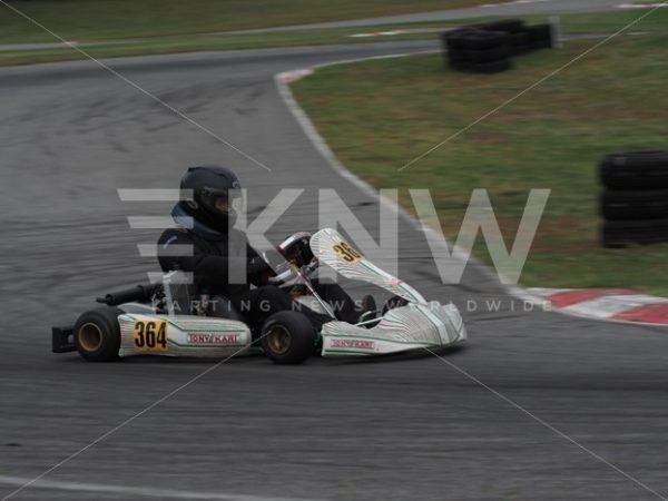 P9221415.jpg – KNW | KartingNewsWorldwide.com | Your latest racing news