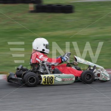 P9221416.jpg - KNW | KartingNewsWorldwide.com | Your latest racing news