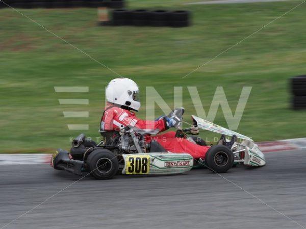 P9221416.jpg – KNW | KartingNewsWorldwide.com | Your latest racing news