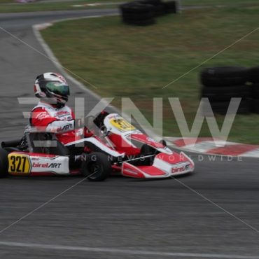 P9221417.jpg - KNW | KartingNewsWorldwide.com | Your latest racing news