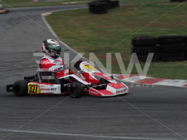 P9221417.jpg – KNW | KartingNewsWorldwide.com | Your latest racing news