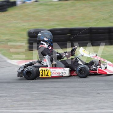 P9221419.jpg - KNW | KartingNewsWorldwide.com | Your latest racing news