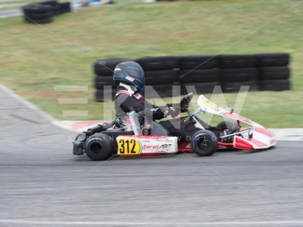 P9221419.jpg – KNW | KartingNewsWorldwide.com | Your latest racing news