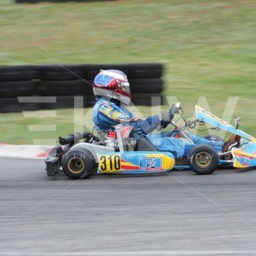 P9221420.jpg - KNW | KartingNewsWorldwide.com | Your latest racing news