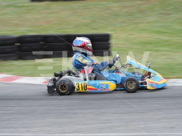 P9221420.jpg – KNW | KartingNewsWorldwide.com | Your latest racing news