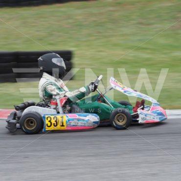P9221421.jpg - KNW | KartingNewsWorldwide.com | Your latest racing news