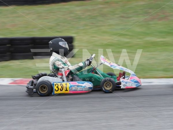 P9221421.jpg – KNW | KartingNewsWorldwide.com | Your latest racing news
