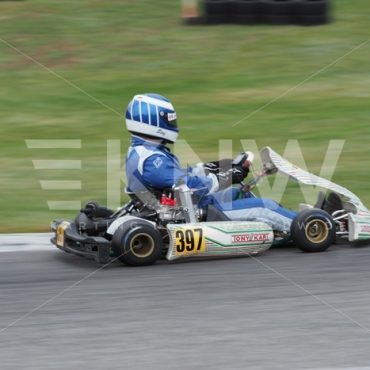 P9221422.jpg - KNW | KartingNewsWorldwide.com | Your latest racing news